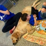 godupdates-mom-cries-when-son-with-autism-meets-his-service-dog-fb-1024x542